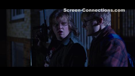 Deathgasm-Blu-ray.Image-03