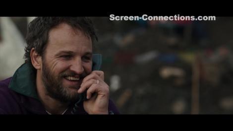 Everest-2D.Blu-ray.Image-05