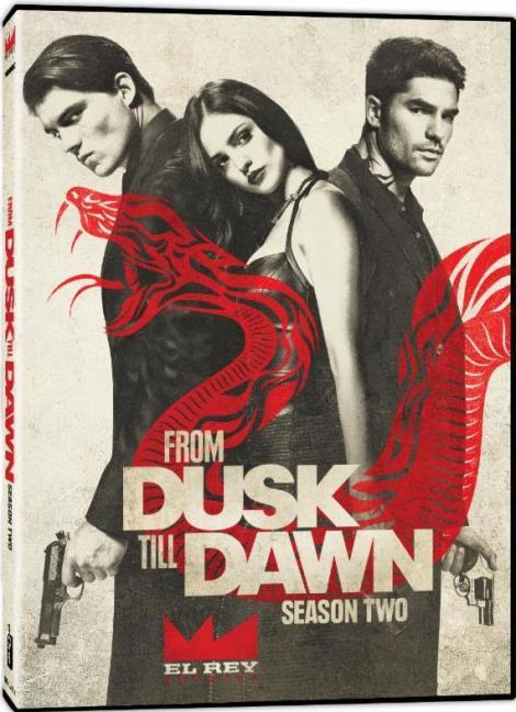 From.Dusk.Till.Dawn.Season.2-DVD.Cover-Side