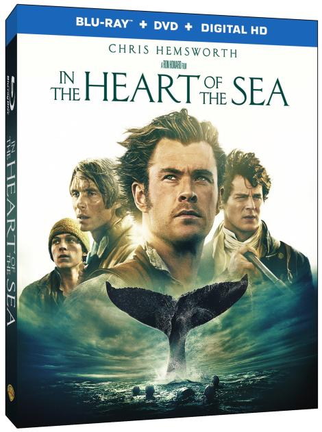 In.The.Heart.Of.The.Sea-2D.Blu-ray.Cover-Side