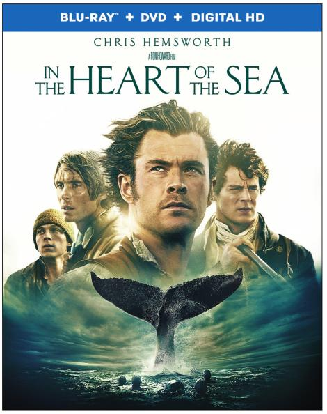 In.The.Heart.Of.The.Sea-2D.Blu-ray.Cover