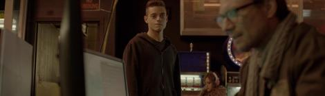 [Blu-Ray Review] 'Mr. Robot: Season 1': Arrives On Blu-ray & DVD January 12, 2016 From Universal 35
