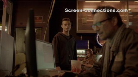 Mr.Robot.Season.1-Blu-ray.Image-02
