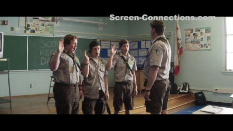 Scouts.Guide.To.The.Zombie.Apocalypse-Blu-ray.Image-01
