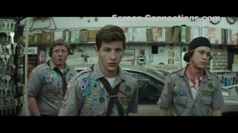 Scouts.Guide.To.The.Zombie.Apocalypse-Blu-ray.Image-04
