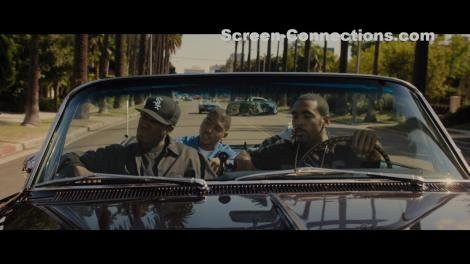 Straight.Outta.Compton-Unrated-Blu-ray.Image-06
