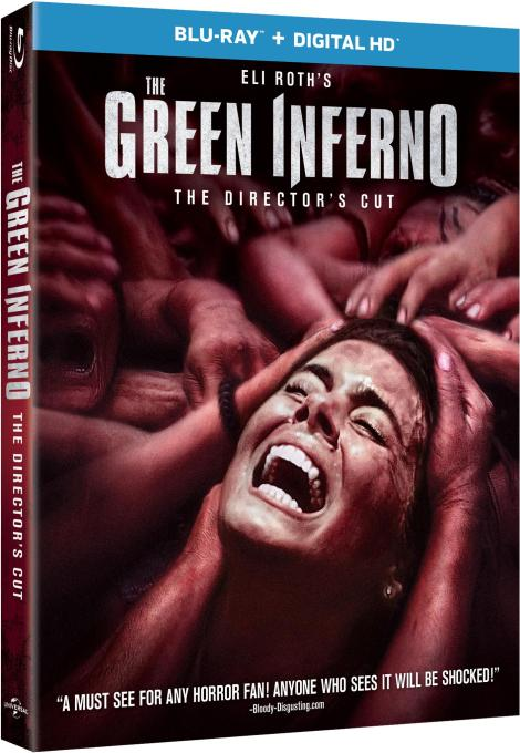 The.Green.Inferno-Blu-ray.Cover
