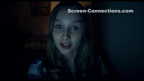 The.Visit-Blu-ray.Image-02
