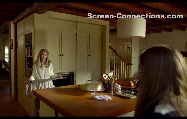 [Blu-Ray Review] 'The Visit': Arrives On Blu-ray Combo Pack, DVD January 5, 2016 & On Digital HD Now From Universal 17