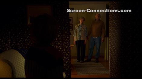 The.Visit-Blu-ray.Image-04