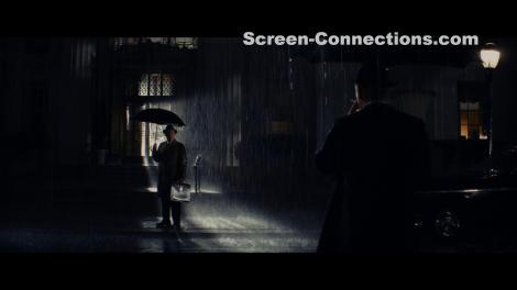 Bridge.Of.Spies-Blu-ray.Image-05