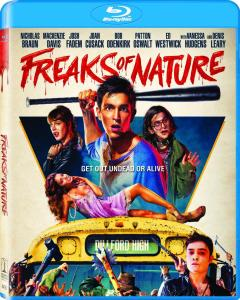 Freaks.Of.Nature-Blu-ray.Cover
