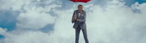 The Official Trailer For 'Pee-wee's Big Holiday' Is Here; Debuts March 18, 2016 Only On Netflix 4
