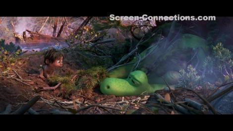 The.Good.Dinosaur-2D.Blu-ray.Image-03