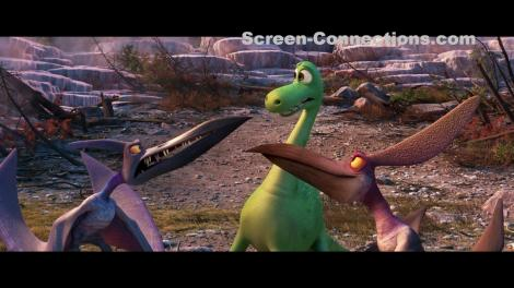The.Good.Dinosaur-2D.Blu-ray.Image-05