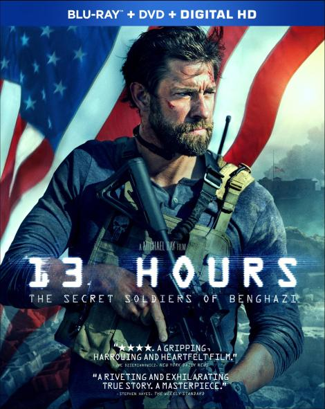 13.Hours.The.Secret.Soldiers.Of.Benghazi-Blu-ray.Cover