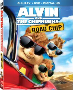 Alvin.And.The.Chipmunks.The.Road.Chip-Blu-ray.Cover