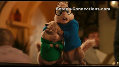 Alvin.And.The.Chipmunks.The.Road.Chip-Blu-ray.Image-03