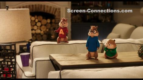 Alvin.And.The.Chipmunks.The.Road.Chip-Blu-ray.Image-05