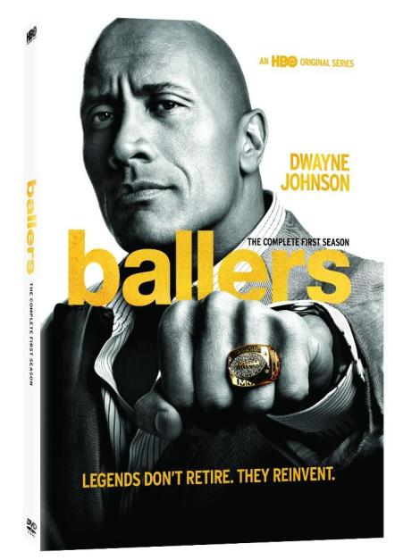 Ballers.Season.1-DVD.Cover-Side