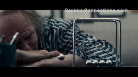 Concussion-Blu-ray.Image-02