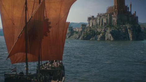 Game.Of.Thrones.Season.6-Official.Trailer-Image-01