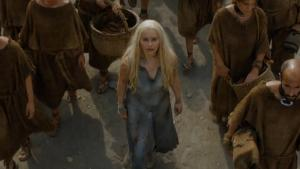 Game.Of.Thrones.Season.6-Official.Trailer-Image-02