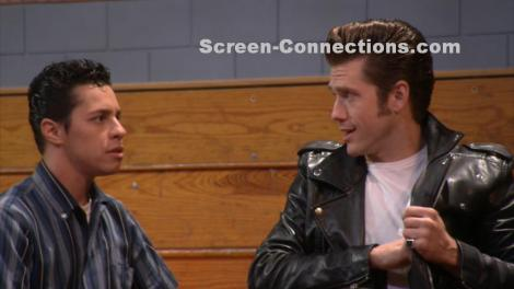 Grease.Live-DVD.Image-01