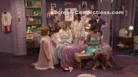 Grease.Live-DVD.Image-02