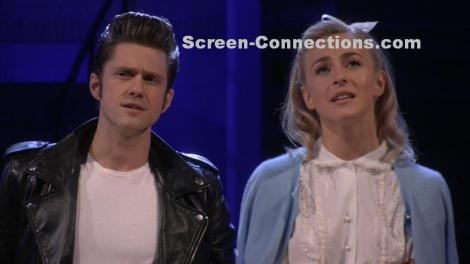 Grease.Live-DVD.Image-03