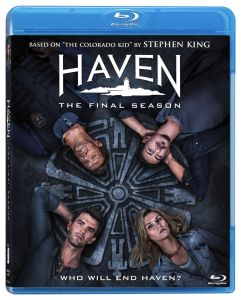 Haven.The.Final.Season-Blu-ray.Cover-Side 3