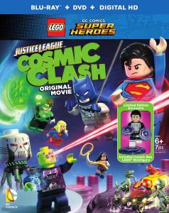 Lego.DC-Justice.League.Cosmic.Clash.-Blu-ray.Collector's.Set.Cover