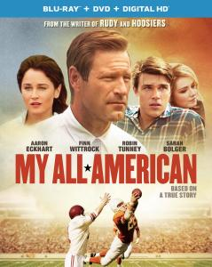 My.All.American-Blu-ray.Cover