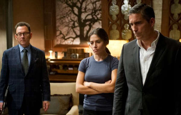 [TV News Nibblets] 'Person Of Interest' Season 5 Premiere Date Announced & Officially Cancelled; 'Better Call Saul' & 'Gotham' Renewed For Season 3 & More 4