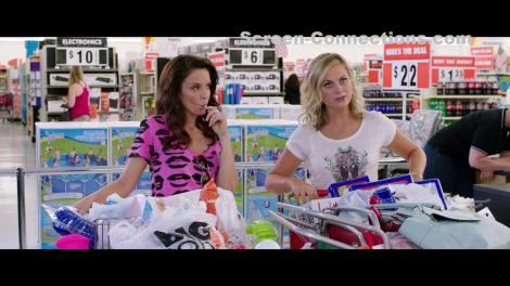 Sisters.Unrated-Blu-ray.Image-04