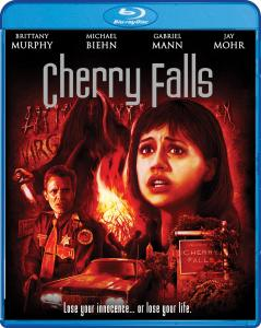 Cherry.Falls-Blu-ray.Cover