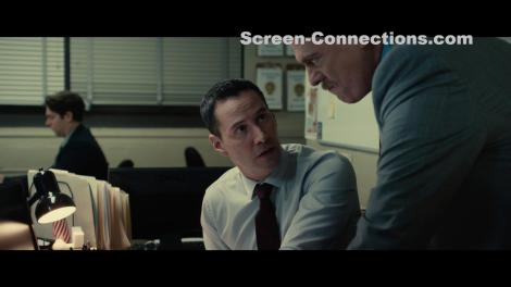 Exposed-Blu-ray.Image-02