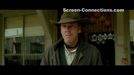 Forsaken.2015-Blu-ray.Image-04
