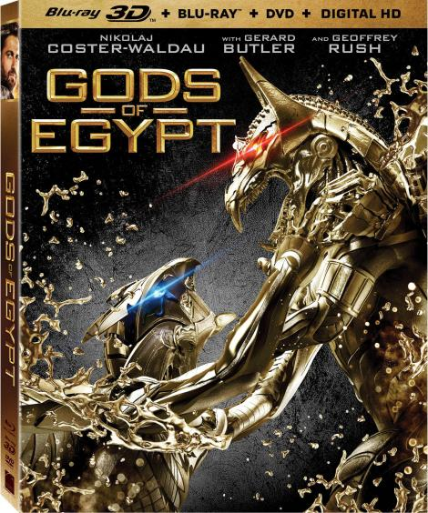 Gods.Of.Egypt-3D.Blu-ray.Cover