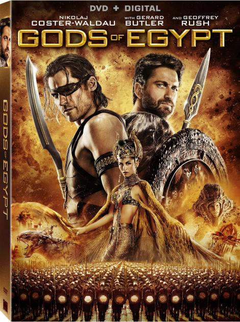 Gods.Of.Egypt-DVD.Cover