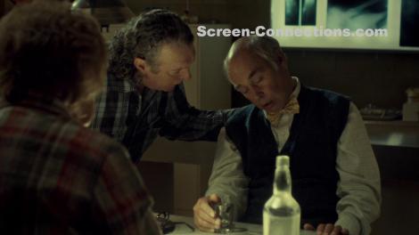 Haven.The.Final.Season-Blu-ray.Image-01