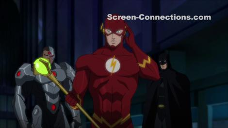Justice.League.Vs.Teen.Titans-Blu-ray.Image-03
