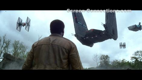 Star.Wars.The.Force.Awakens-Blu-ray.Image-03