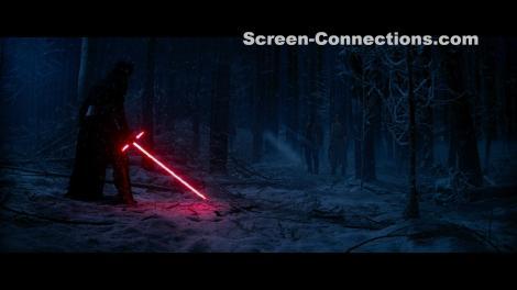 Star.Wars.The.Force.Awakens-Blu-ray.Image-05