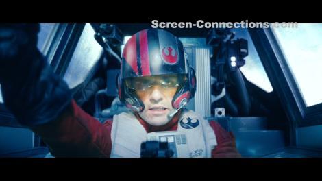 Star.Wars.The.Force.Awakens-Blu-ray.Image-06
