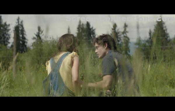 [DVD Review] 'The Driftless Area': Now Available On DVD & Digital From Sony 9