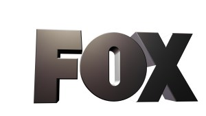 Fox Announces Fall 2017 Schedule; 'Gotham' Moves To Thursday, 'Lethal Weapon' To Tuesday & More 1