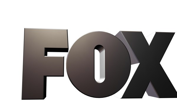 Fox Announces Fall 2017 Schedule; 'Gotham' Moves To Thursday, 'Lethal Weapon' To Tuesday & More 7