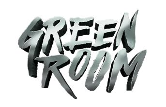 Green.Room-PR.Header