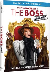 The.Boss-Unrated-Blu-ray.Cover-Side